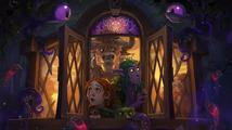 Nová expanze pro Hearthstone nese název Whispers of the Old Gods