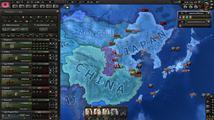Paradox slaví skvělé prodeje svých strategií a dává zadarmo DLC do Europa Universalis IV