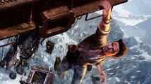 HádejHru: otestujte své znalosti série Uncharted v našem kvízu