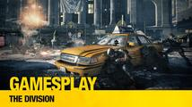 GamesPlay: hrajeme multiplayerovou postapo akci The Division