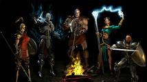 HádejHru: vyzkoušejte své znalosti série Diablo