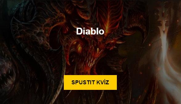 diablo hadejhru kviz