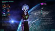 Nový update pro Master of Orion zlepšil herní systémy v čele s umělou inteligencí