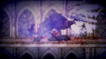 Salt and Sanctuary skládá poklonu Dark Souls konečně i na PC