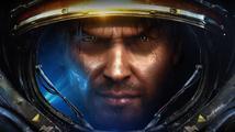 HádejHru: otestujte své znalosti StarCraft série v našem kvízu