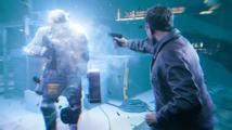 Videorozbor PC verze Quantum Break