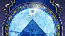 Nové DLC přenese The Secret World do pohádek Tisíce a jedné noci