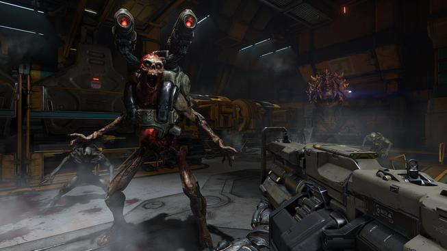 1-doom-quakecon-2015