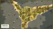Strategii Order of Battle: Pacific rozšířilo DLC s americkými mariňáky