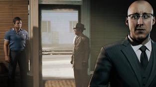Gamescom demo Mafia III naznačilo, že hra nejlépe funguje v přestřelkách a příběhových scénách
