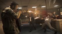 Mafia III vyjde 7. října s českými titulky - sledujte nový trailer