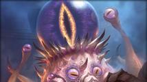 Blizzard představil všechny karty z Hearthstone: Whispers of the Old Gods