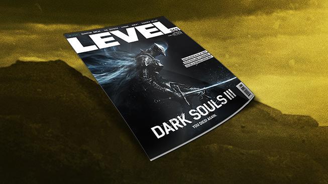 level_263-poutak