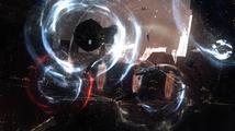 Aliance Goonswarm z EVE Online je největší hráčská gilda v herní historii