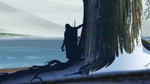 Nový díl herního pořadu Games TV cestuje s karavanou z The Banner Saga 2