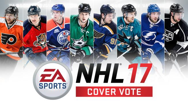 ea_sports_nhl___17_cover_vote_begins_today