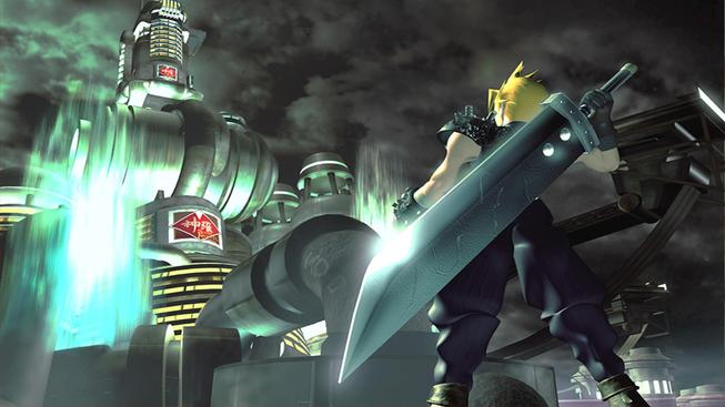 final-fantasy-vii-video-game-2880x1800