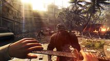 Masakrujte zombíky v lepší grafice, vychází remasterovaný Dead Island