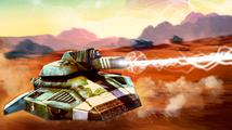 Battlezone 98 Redux - recenze