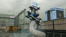 Rozšíření Alien Hunters pro XCOM 2 proti vám postaví tři mimozemské vládce