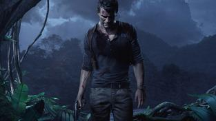Uncharted 4: A Thief's End  - recenze
