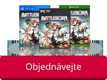 battleborn_oprava