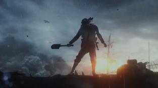 Nový Battlefield vás koncem října zavede na bojiště první světové války