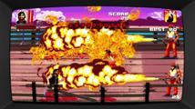 Dead Island Retro Revenge nabízí retro v hratelnosti i traileru