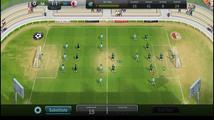 Football Tactics - recenze