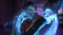 Overwatch - Cinematics Trailer