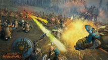 Total War: Warhammer je plný devastujících kouzel, ale musíte je umět používat
