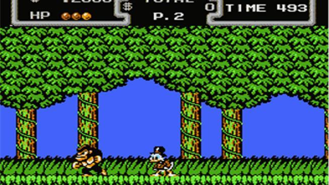 Duck_Tales_-_1989_-_Capcom_Co.,_Ltd