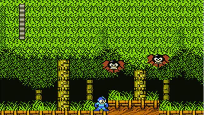 Mega_Man_2_-_1989_-_Capcom_Co.,_Ltd