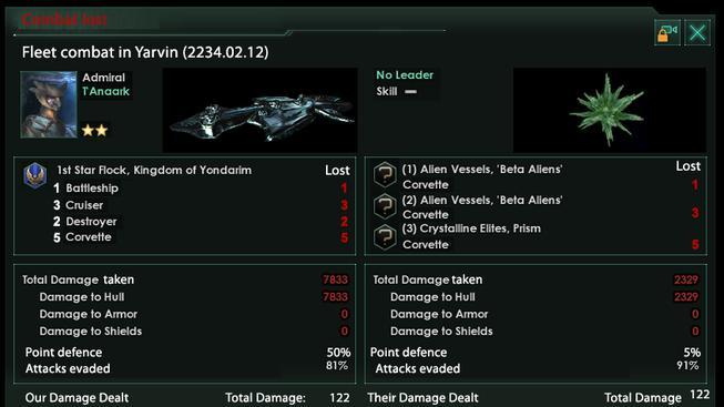 Stellaris_End_of_Combat_Mockup
