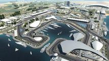 Motorsport Manager nabízí netradiční možnost šéfovat závodní stáji Formule 1
