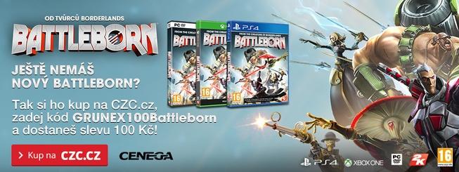 ilustrace2__battleborn-pr