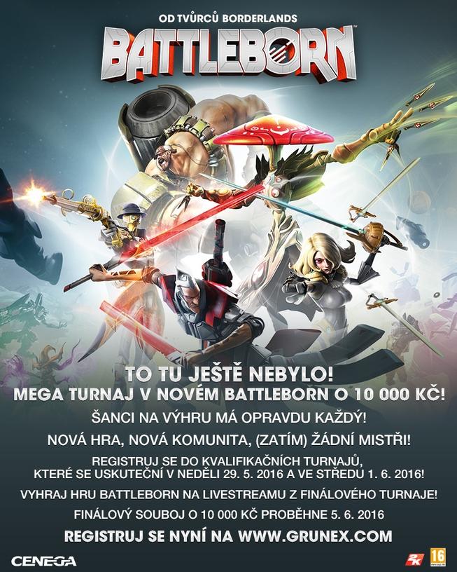 ilustrace1__battleborn-pr