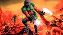 HádejHru: otestujte své znalosti série Doom v našem kvízu