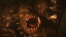 Dvojice videí připomíná vydání Total War: Warhammer