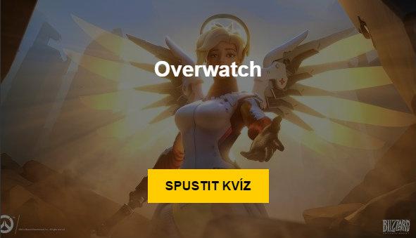 overwatch kviz