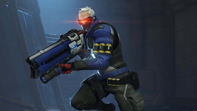 soldier_76-overwatch-game-wallpaper