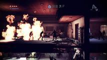 Director's Cut verze povedeného zombie survivalu Deadlight obsáhne i horde mód