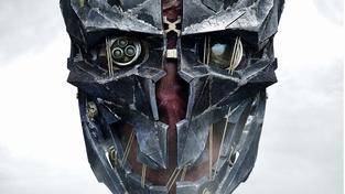 Dishonored 2 doprovodí komiksy a romány z období mezi oběma hrami