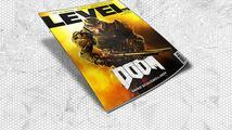 630366-level_264-poutak-670x377
