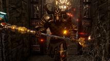 Kings and Heroes zkouší oživit myšlenku Dračího doupěte v online RPG