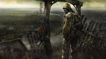 3840x2160-shadow_of_chernobyl_apocalyptic-17518