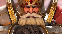 Rockový trailer na RPG The Dwarves oznamuje betu a přesun data vydání na podzim