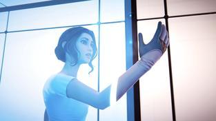 Dreamfall Chapters - recenze kompletní hry