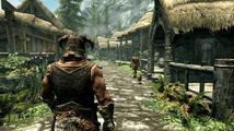 Bethesda hovoří o Elder Scrolls 6 - vyjde až za řadu let, přednost mají dva jiné projekty