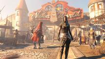 Bethesda oznamuje trojici Fallout 4 DLC, PC verzi Fallout Shelter a Fallout pro virtuální realitu